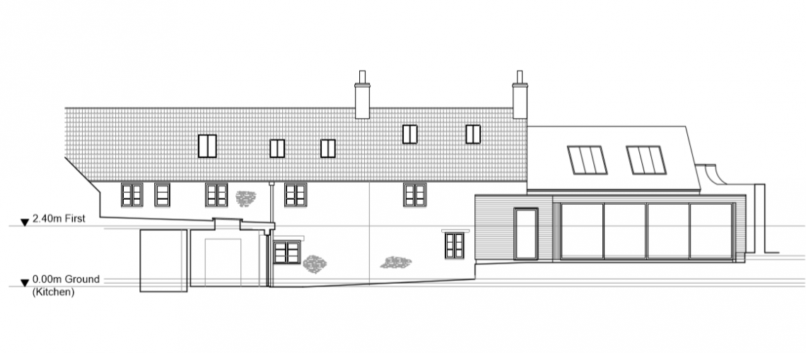 elevation of house extension sept19 (003).pdf - M